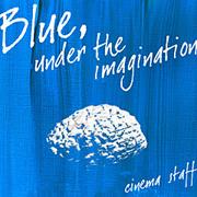 3rd mini album『Blue,under the imagination』