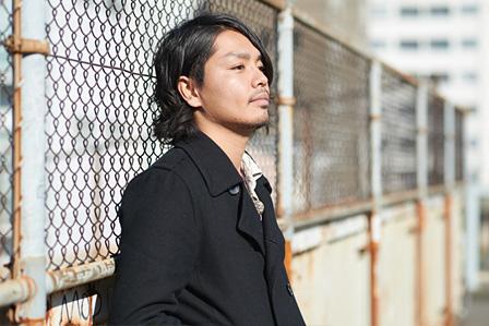 佐藤竜市(johann)