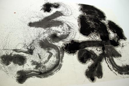 『不死鳥』(2013年)