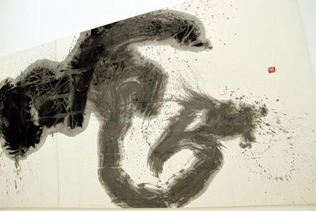 『喰』(2011年)