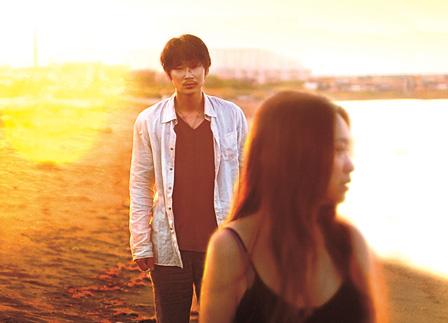 『そこのみにて光輝く』より ©2014 佐藤泰志/「そこのみにて光輝く」製作委員会