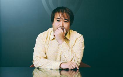 浩紀 東 批評家の東浩紀氏「超法規的リンチよくない」小山田圭吾の過去いじめ問題で