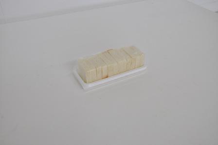 『Sandwich』2012