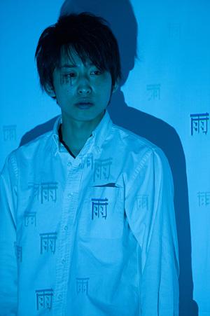 『幼女X』(初演ver.)2013.2 撮影:amemiya yukitaka