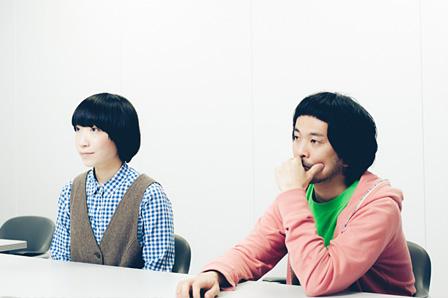 左から:中川理沙、MC.sirafu