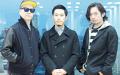 RHYMESTERの26年目の挑戦、日本の音楽はまだまだ面白くなる