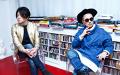 渋谷慶一郎×VERBAL対談 ネットが音楽家に与えた変化を問う