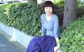 小島麻由美による、中東音楽の入門講座。オススメ9作を紹介