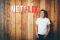 Netflixは日本を変えるか?ITジャーナリスト佐々木俊尚に学ぶ
