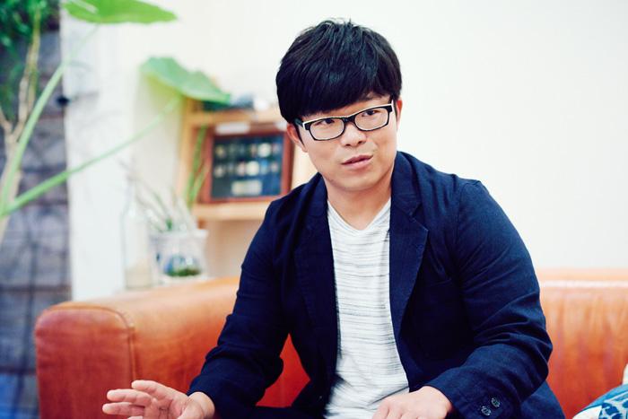 https://www.cinra.net/uploads/img/interview/in_1510_sakaiyu-photo1_l.jpg