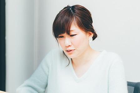 谷口菜津子