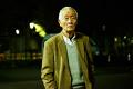 賢い人がバカをいじめる時代に叛逆した、演出家・松本雄吉の半生