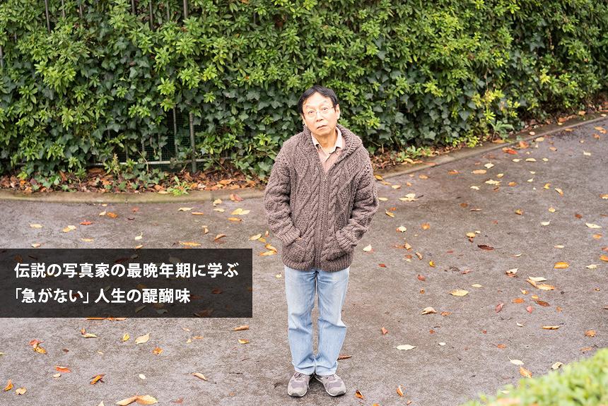 翻訳の第一人者・柴田元幸が語る、映画と小説における翻訳の違い