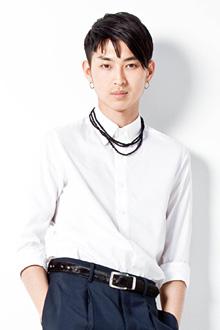 『ケンタとジュンとカヨちゃんの国』松田翔太インタビュー