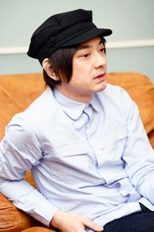 Salyu×小山田圭吾(CORNELIUS)対談