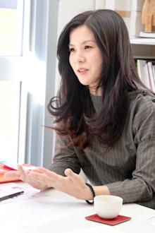 アートを買うと何が起こる? アートフェア東京2011の楽しみ方