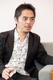 文化とお金の複雑な関係 堤清二×小池博史対談 - インタビュー : CINRA.NET