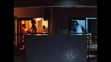 ©映画美学校/筒井武文