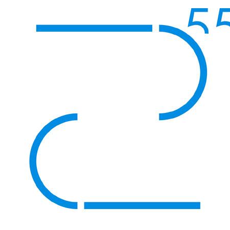 サンガツ『5つのコンポジション』