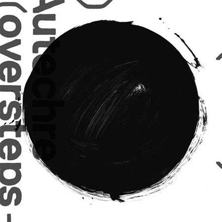 Autechre『Oversteps』