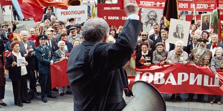 ©2009 - Les Productions du Trésor