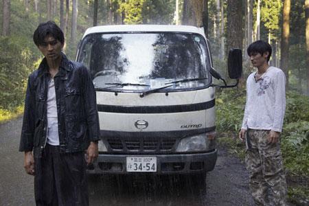©2010『ケンタとジュンとカヨちゃんの国』製作委員会