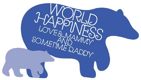 『WORLD HAPPINESS 2010』開催決定、今年も舞台は夢の島