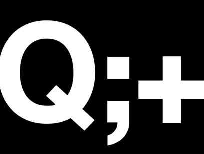 Q;indivi+