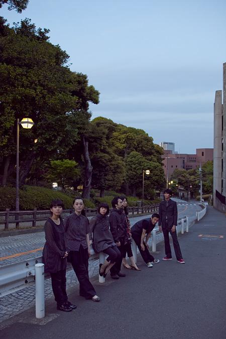 撮影 Nobutaka Sato