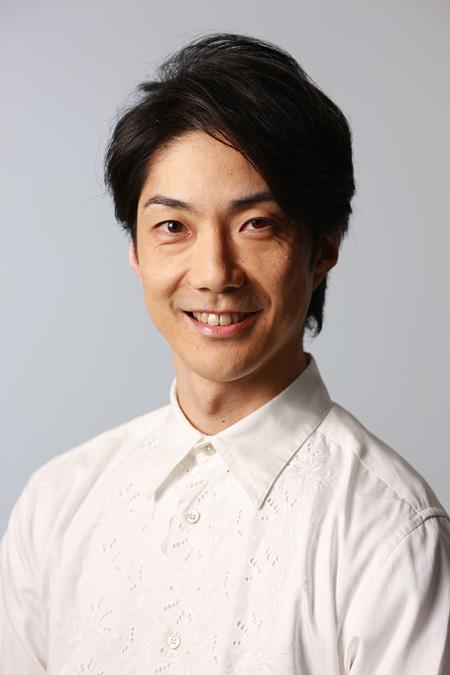 野村萬斎©2011『のぼうの城』製作委員会