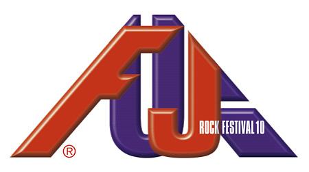 フジロック第9弾出演者とタイムテーブルが発表、ROOKIE A GO-GOの全出演者も明らかに