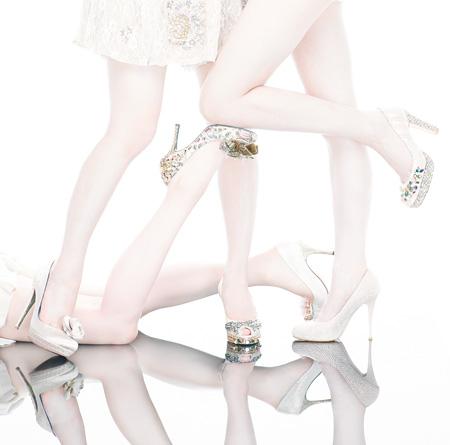 perfume『VOICE』初回限定盤