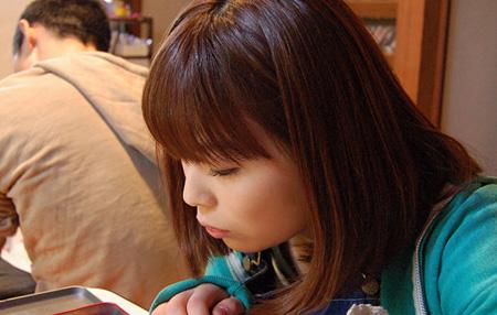 東京うんこ©惑星の子供シアター
