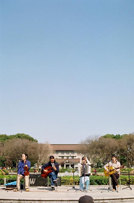 表現(hyogen) photo|鈴木竜一朗