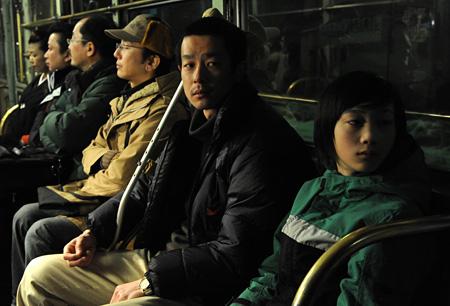 ©2010佐藤泰志/『海炭市叙景』製作委員会