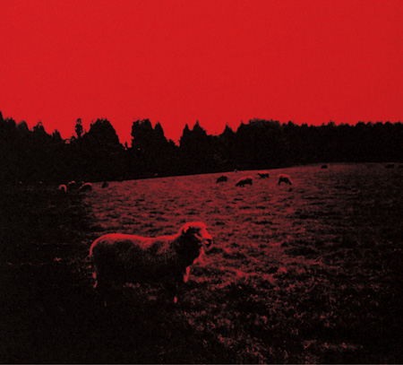 syrup16g『HELL-SEE』