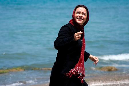 ©2009 Simaye Mehr.