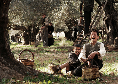 ©2009 MEDUSA FILM