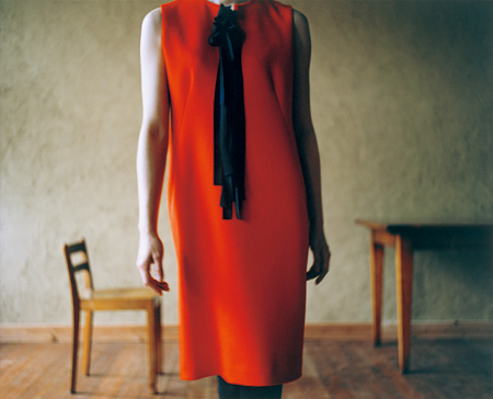 2010 mina perhonen Photo: Ayako Mogi