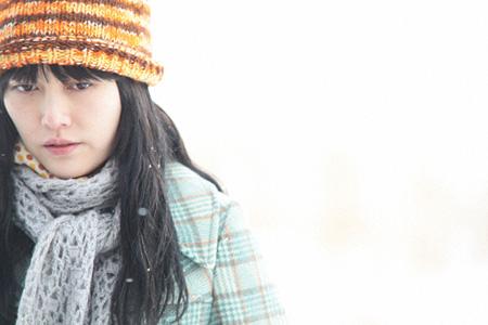 ©2010「ノルウェイの森」村上春樹/アスミック・エース、フジテレビジョン