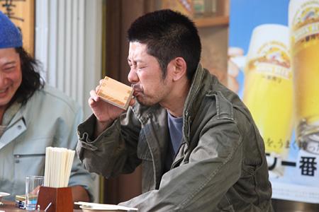 ©2011映画「毎日かあさん」製作委員会