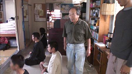 ©2010 東海テレビ放送