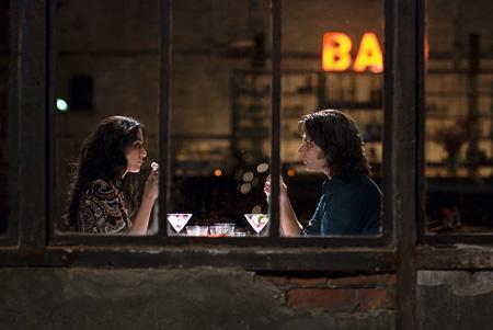 世界3大映画祭が注目するファティ・アキン監督新作は、移民達が集うレストランの物語