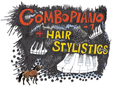 COMBOPIANO-1+HAIR STYLISTICS