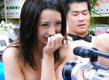 ©2010 ゴールド・ビュー/スターサンズ/石岡正人