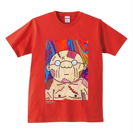 根本敬 Tシャツ