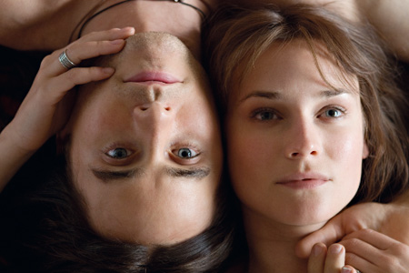 ©2009 PAN-EUROPEENNE - MR NOBODY DEUTSCHLAND GmbH - 6515291CANADA INC - TOTO&CO FILMS - FRANCE 2 CINEMA - FRANCE 3 CINEMA
