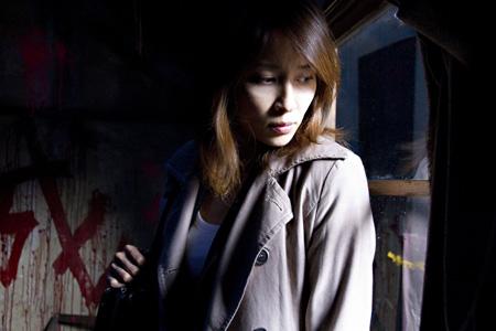 ©2011「恋の罪」製作委員会