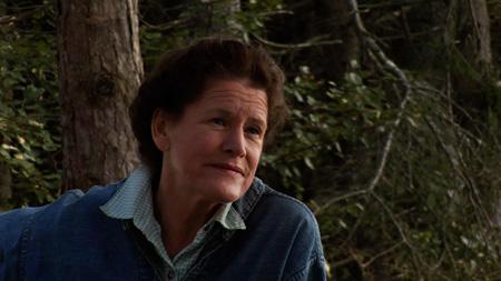 『レイチェル・カーソンの感性の森』より