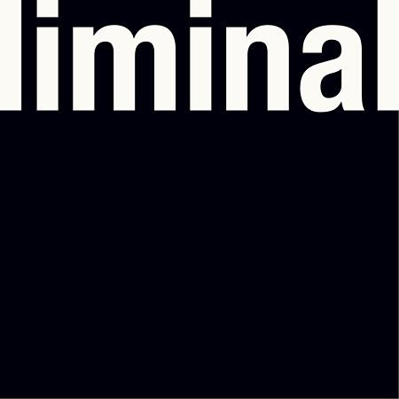 砂原良徳『liminal』ジャケット